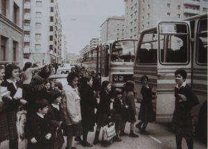 Historia_Colegio_San Cernin