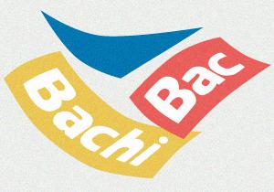 BACHIBAC