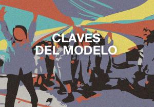 CLAVES DEL MODELO