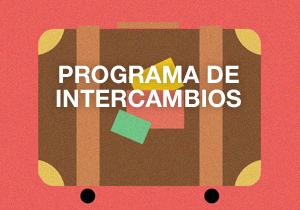 PROGRAMA DE INTERCAMBIOS FAMILIARES