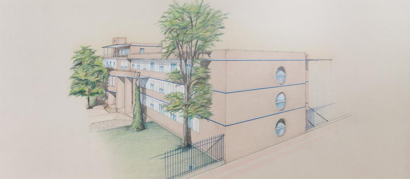 edificio-san-cernin-pamplona